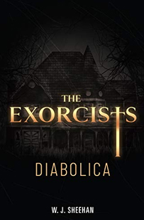 The Exorcists: Diabolica