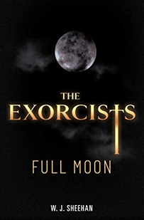 The Exorcists: Full Moon